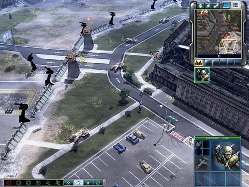 geardiary_command_and_conquer_14