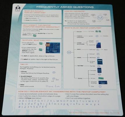 geardiary_flyfusion_16