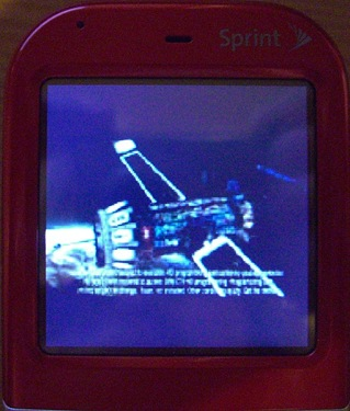 geardiary_palm_centro_software_08
