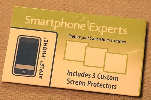 geardiary_smartphone_experts_iphone_screen_protector_01