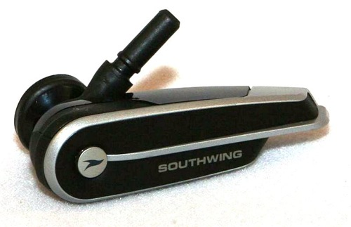 The Southwing SH505 Bluetooth Headset Review  The Southwing SH505 Bluetooth Headset Review  The Southwing SH505 Bluetooth Headset Review  The Southwing SH505 Bluetooth Headset Review