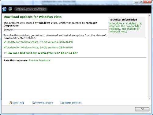 geardiary_southwing_sh505_software_05