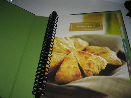 geardiary_tastebook_05