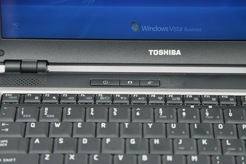 The Toshiba Tecra M8 Laptop Computer Review  The Toshiba Tecra M8 Laptop Computer Review  The Toshiba Tecra M8 Laptop Computer Review  The Toshiba Tecra M8 Laptop Computer Review  The Toshiba Tecra M8 Laptop Computer Review  The Toshiba Tecra M8 Laptop Computer Review  The Toshiba Tecra M8 Laptop Computer Review  The Toshiba Tecra M8 Laptop Computer Review  The Toshiba Tecra M8 Laptop Computer Review  The Toshiba Tecra M8 Laptop Computer Review  The Toshiba Tecra M8 Laptop Computer Review  The Toshiba Tecra M8 Laptop Computer Review  The Toshiba Tecra M8 Laptop Computer Review  The Toshiba Tecra M8 Laptop Computer Review  The Toshiba Tecra M8 Laptop Computer Review  The Toshiba Tecra M8 Laptop Computer Review  The Toshiba Tecra M8 Laptop Computer Review  The Toshiba Tecra M8 Laptop Computer Review  The Toshiba Tecra M8 Laptop Computer Review  The Toshiba Tecra M8 Laptop Computer Review  The Toshiba Tecra M8 Laptop Computer Review  The Toshiba Tecra M8 Laptop Computer Review