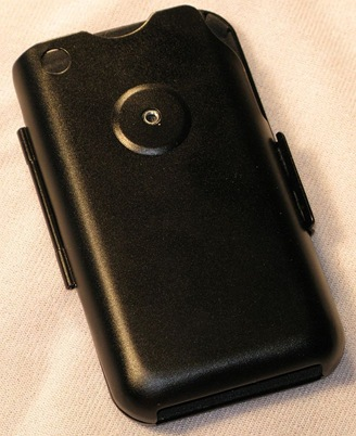 geardiary_usbfever_aluminum_iphone_case_03