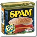 Review: I Hate Spam and So Do You!
