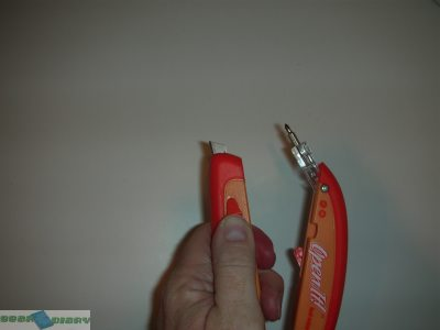 Review: Zibra Open It! Will This Packaging Removal Tool Render Scissors Obsolete?  Review: Zibra Open It! Will This Packaging Removal Tool Render Scissors Obsolete?  Review: Zibra Open It! Will This Packaging Removal Tool Render Scissors Obsolete?