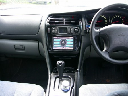 An Update on My Car PC
