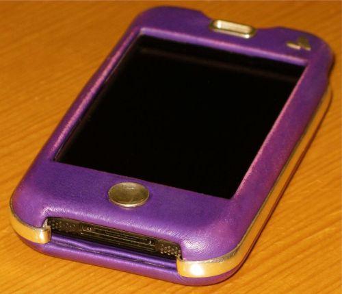 geardiary_vaja_ivolution_silver_iphone_05.JPG