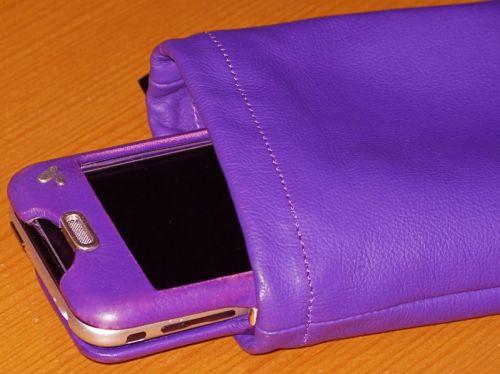 geardiary_vaja_ivolution_silver_iphone_06.JPG
