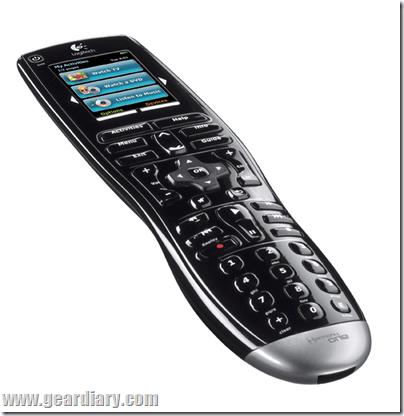 Logitech Audio Visual Gear