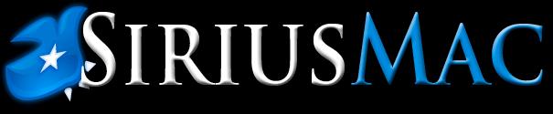 SiriusMac 2.1: Streaming Sirius Satellite Radio To Your Mac