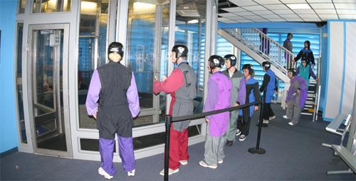 skyventure waiting to skydive.jpg