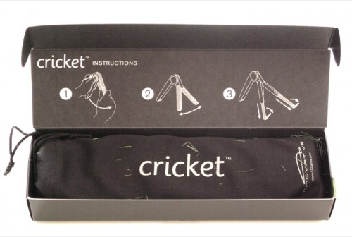 The Cricket Laptop Stand Review  The Cricket Laptop Stand Review  The Cricket Laptop Stand Review
