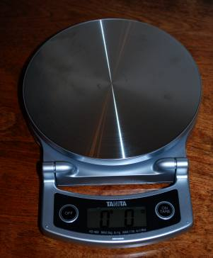 tanita kd400 digital scale.jpg