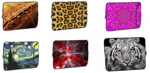 Designer Sleeves Review  Designer Sleeves Review  Designer Sleeves Review  Designer Sleeves Review  Designer Sleeves Review  Designer Sleeves Review