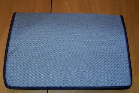 Laptop Sleeves Laptop Gear   Laptop Sleeves Laptop Gear
