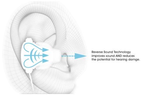 purebud sound.jpg