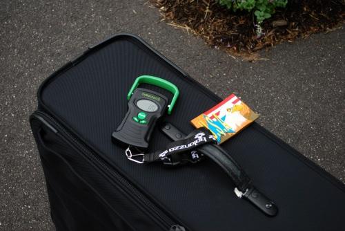 balanzza luggage tool.jpg