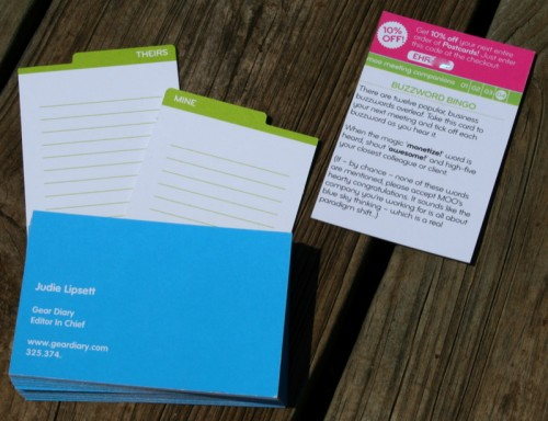 MOO Business Cards: MOO MiniCards Grow Up  MOO Business Cards: MOO MiniCards Grow Up  MOO Business Cards: MOO MiniCards Grow Up  MOO Business Cards: MOO MiniCards Grow Up  MOO Business Cards: MOO MiniCards Grow Up  MOO Business Cards: MOO MiniCards Grow Up