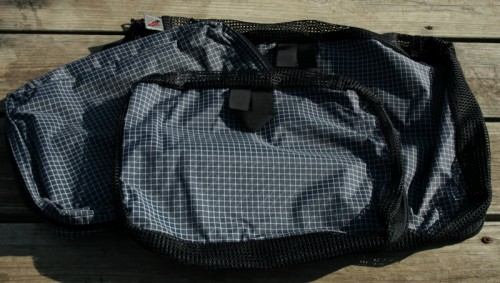The Tom Bihn Western Flyer Travel Bag Review