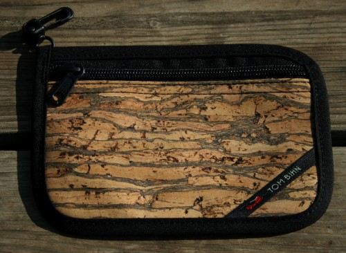 Reviewed: Tom Bihn Organizer Pouches   Reviewed: Tom Bihn Organizer Pouches