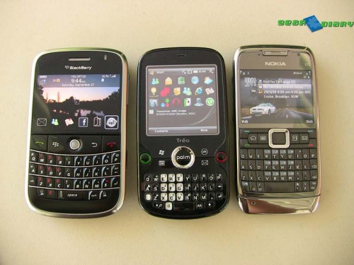 Palm Nokia Mobile Phones & Gear HTC HP GPS BlackBerry   Palm Nokia Mobile Phones & Gear HTC HP GPS BlackBerry   Palm Nokia Mobile Phones & Gear HTC HP GPS BlackBerry   Palm Nokia Mobile Phones & Gear HTC HP GPS BlackBerry   Palm Nokia Mobile Phones & Gear HTC HP GPS BlackBerry