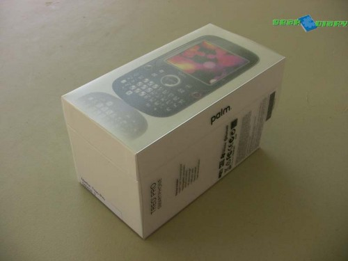 Palm Nokia Mobile Phones & Gear HTC HP GPS BlackBerry   Palm Nokia Mobile Phones & Gear HTC HP GPS BlackBerry