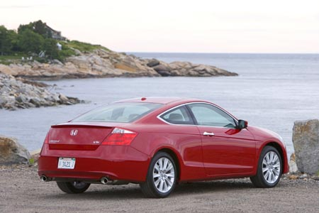 2008 Honda Accord Coupe - Who says reliable can't be fun?  2008 Honda Accord Coupe - Who says reliable can't be fun?  2008 Honda Accord Coupe - Who says reliable can't be fun?  2008 Honda Accord Coupe - Who says reliable can't be fun?