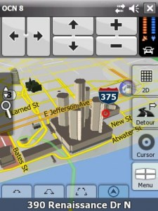 OnCourse Navigator 8 Review  OnCourse Navigator 8 Review  OnCourse Navigator 8 Review