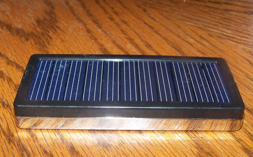 Devotec Solar Charger Review  Devotec Solar Charger Review  Devotec Solar Charger Review  Devotec Solar Charger Review  Devotec Solar Charger Review  Devotec Solar Charger Review