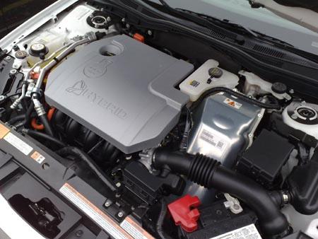 Sedans Ford Cars Car Gear   Sedans Ford Cars Car Gear   Sedans Ford Cars Car Gear