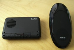 iVoice R1 Carkit - Review  iVoice R1 Carkit - Review  iVoice R1 Carkit - Review  iVoice R1 Carkit - Review