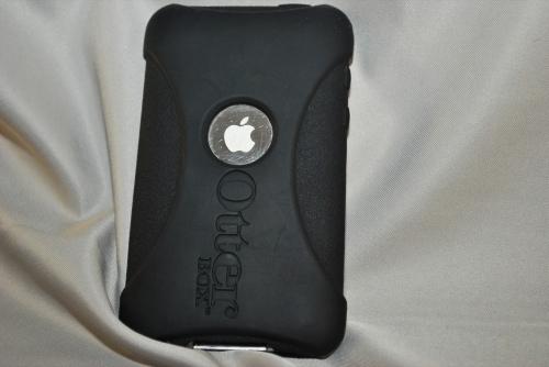 ipod touch otterbox impact back.jpg