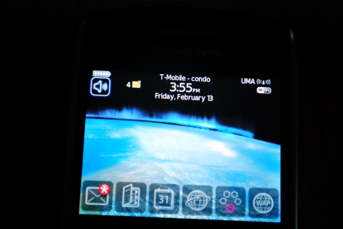 blackberry 8900 uma.jpg