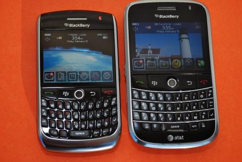 blackberry 8900.jpg
