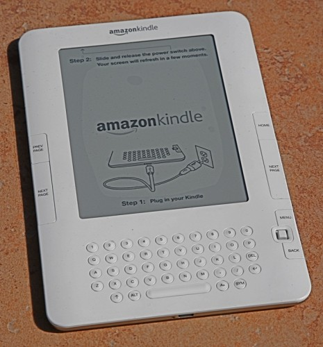geardiary_amazon_kindle_2_10
