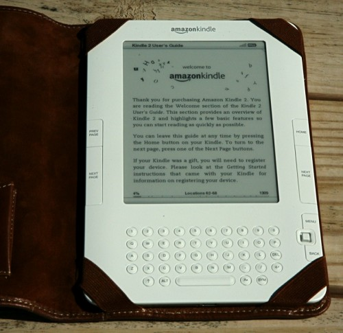 geardiary_amazon_kindle_2_34