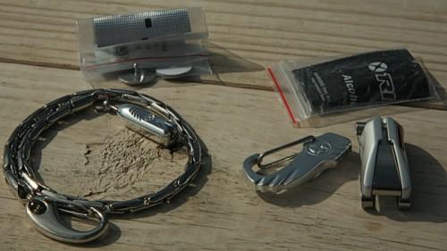 geardiary_rivet_accessories_04