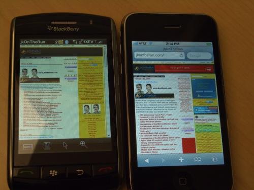 iphone vs storm.jpg