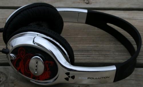 geardiary_ifrogz_fallout_headphones_05