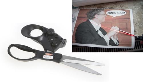 laser guided scissors.jpg