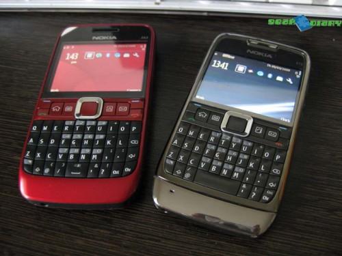 Nokia Mobile Phones & Gear   Nokia Mobile Phones & Gear