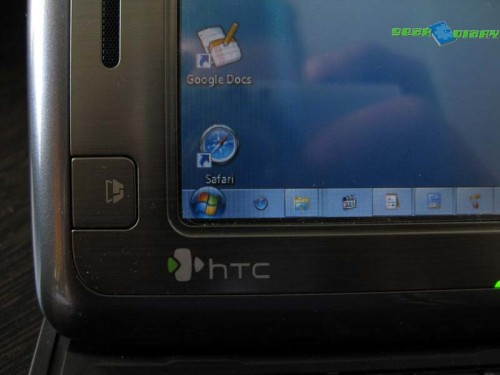 Windows 7 on the HTC Shift  Windows 7 on the HTC Shift  Windows 7 on the HTC Shift  Windows 7 on the HTC Shift  Windows 7 on the HTC Shift  Windows 7 on the HTC Shift