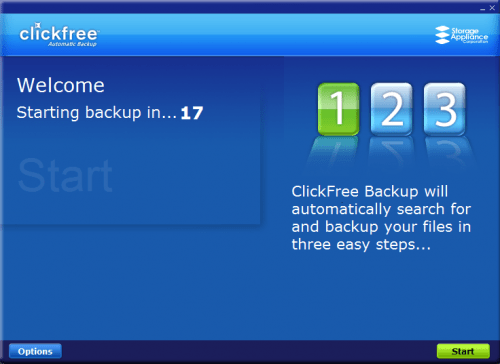 clickfree_backup_start