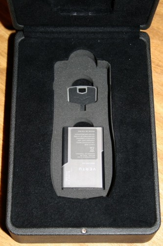 Unboxing the Vertu Ascent Ti  Unboxing the Vertu Ascent Ti  Unboxing the Vertu Ascent Ti  Unboxing the Vertu Ascent Ti  Unboxing the Vertu Ascent Ti  Unboxing the Vertu Ascent Ti  Unboxing the Vertu Ascent Ti  Unboxing the Vertu Ascent Ti  Unboxing the Vertu Ascent Ti  Unboxing the Vertu Ascent Ti