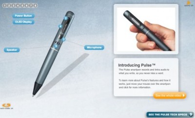 livescribe-__-never-miss-a-word-1