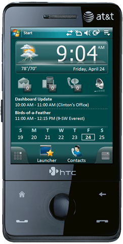 spb mobile shell 3 review u2022 geardiary rh geardiary com Spb Finance SPB Balltracker