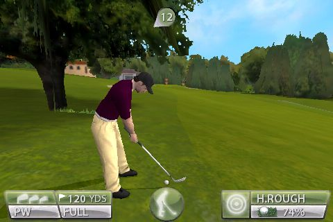Review - Tiger Woods PGA Tour for iPhone/iPod Touch  Review - Tiger Woods PGA Tour for iPhone/iPod Touch  Review - Tiger Woods PGA Tour for iPhone/iPod Touch  Review - Tiger Woods PGA Tour for iPhone/iPod Touch  Review - Tiger Woods PGA Tour for iPhone/iPod Touch  Review - Tiger Woods PGA Tour for iPhone/iPod Touch  Review - Tiger Woods PGA Tour for iPhone/iPod Touch  Review - Tiger Woods PGA Tour for iPhone/iPod Touch  Review - Tiger Woods PGA Tour for iPhone/iPod Touch  Review - Tiger Woods PGA Tour for iPhone/iPod Touch