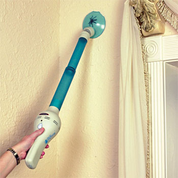 Bug Catcher Vacuum Review - a Nifty Device